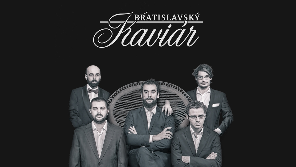 ba_kaviar_movie_bw_v3.resized