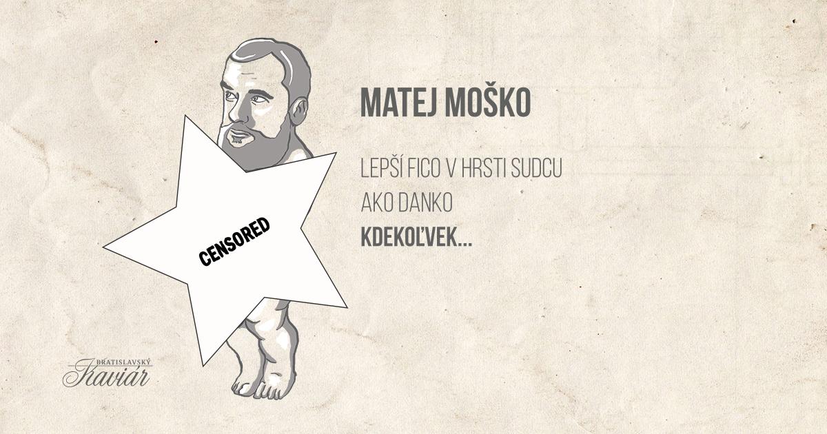 mosko.smer.-censored